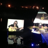 Концерт на Горе.