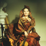 Фотографии Вячеслава Зайцева, Москва, 2000 год.