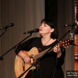 27 октября, Казанский фестиваль авторской песни и поэзии Песни моей души.