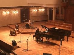 Юбилейный концерт Маргариты Коварской на сцене БКЗ РТ 23 апреля 2016 года!